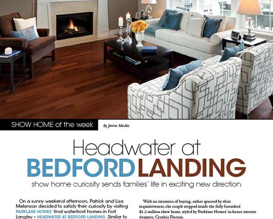 Bedford_landing_cover