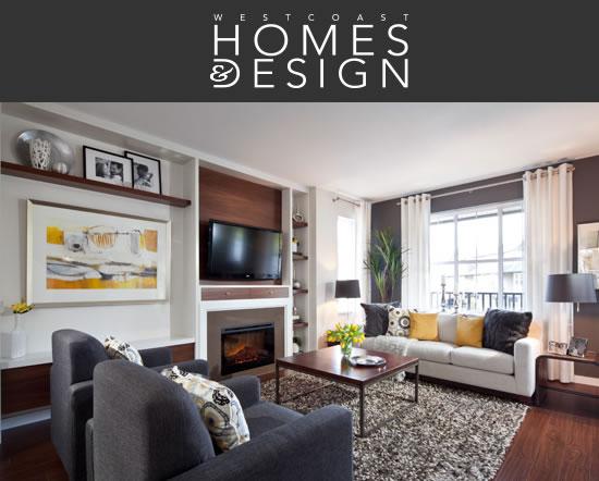 West_Coast_homes_design